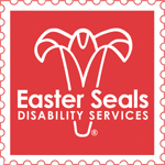 Easter Seals RGV Parents as Teachers Program  Early detection of developmental delays in young children program  $182,563 1 Year